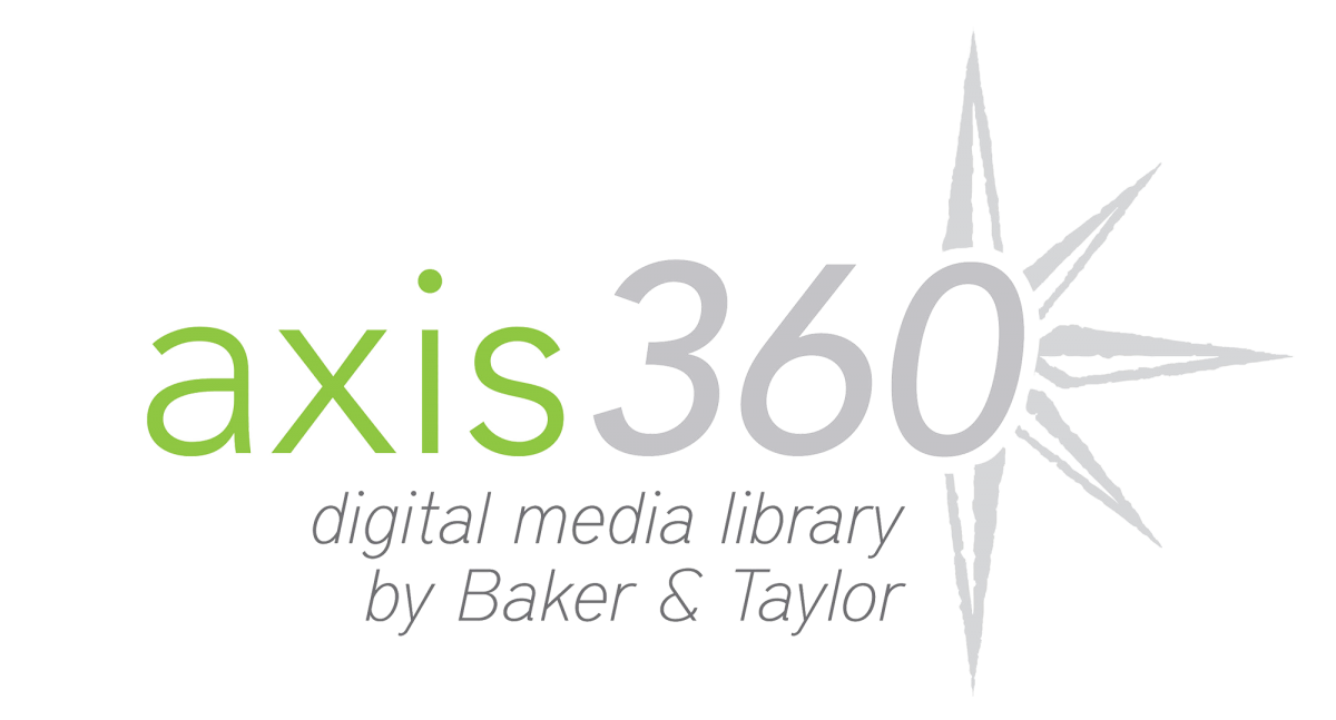 Axis 360 home page